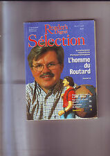 selection du reader's digest aout 1998