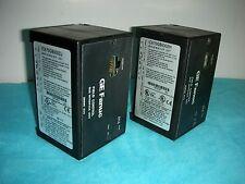 GE FANUC IC670GBI002