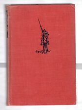 ADVENTURES OF THE SCARLET PIMPERNEL by BARONESS ORCZY 1929 1st EDITION 1st PRINT