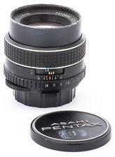 PENTAX M42 55mm 1,8 SMC TAKUMAR