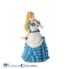 Disney Alice in Wonderland Alice 6001660 Disney Couture de Force 2018