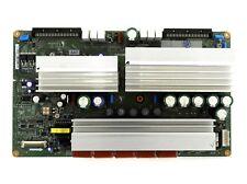 Philips 50PFP5332D/37 Y-Main Board LJ92-01490A