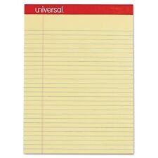 Universal Writing Pads - 10630
