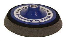 CLEANOFANT Polierteller Soft 128 mm - 1 Stück