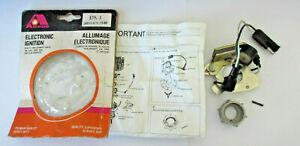 ETK1 NOS Ampco 1973-1987 Slant Six Electronic Ignition Pickup x.ref LX103 4P1235