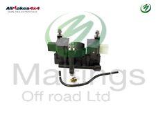 range rover l322 air suspension valve block reservoir valve rqn500040 wabco new