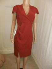 Lipsy DRESS Detail Dress Size 16 BNWT WEDDING PARTY CHRISTMAS