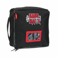 Bass Mafia Briefcase Small