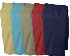 "Unbranded Mid 7 to 13"" Inseam Big & Tall Shorts for Men"