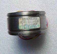 1pcs used encoder V23401-U1016-B110