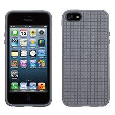 Speck Pixelskin HD Case iPhone 5/5s Luxe Graphite Grey