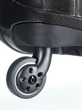 Samsonite Luggage Cosmolite Black Label Replacement Part Spinner Wheel for c/o