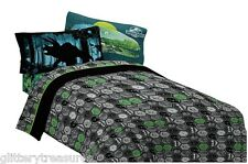 KIDS GIRLS BOYS  JURASSIC WORLD DINOSAURS SHEET SETS