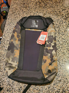 THE NORTH FACE INSTIGATOR 32 BACKPACK New With Tags MSRP $110 Now $67.77