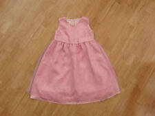 Unbranded Clothing (2-16 Years) for Girls