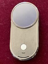 New listing Rare Motorola Aura R1 - Gun Metal (Unlocked) Cellular Phone