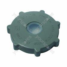 Genuine Indesit Dishwasher Salt Container Lid