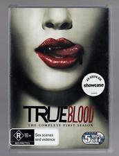 True Blood, Season 1,  DVD,  Complete First Season