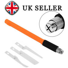 UK Mini Multifunction Hobby Razor Saw Kit DIY Handy Craft Model Tools Hot