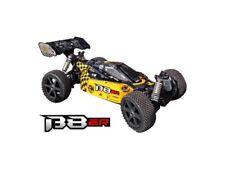 Team magic b8er 1:8 Elektrobuggy concurrence ARR sans électronique-tm560011b-arr