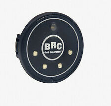 LPG CNG GPL BRC SQ32  Switch with Buzzer  BRC Sequent DE802100-5  4 pin