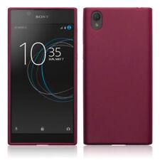 Carcasas Para Sony Xperia L para teléfonos móviles y PDAs Sony