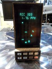 FOXBORO 760CNA-AT  Single Station Micro Controller