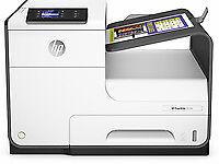 Impresoras de inyección de tinta con conexión USB 30ppm para ordenador