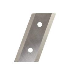 Greenmech Essence CS100 woodchipper Paire De Véritable Pix Replacement drive ceintures