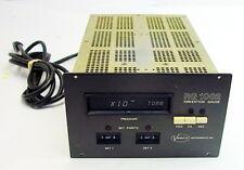 Veeco Instruments RG 1002 Ionization Gauge RG1002