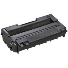 Ricoh PJ5317B RICOH Print Cartridge SP3500XA High - 406989