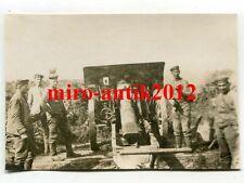 Foto, protetti posizione, Houthem (Komen-provinciali), Belgio, (N) 19215
