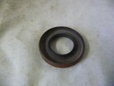 New Oil Seal Part # 53X0661R, 53X-0661-R For Lawn & Garden Equipment