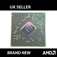 2015 + AMD 216-0809000 BGA GPU Chip Graphics IC Chipset with Balls SENZA PIOMBO