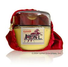 Zymol Ital Glaze