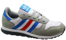 Adidas Originals SL Street Mens Trainers Unisex Shoes Grey B34336 D107