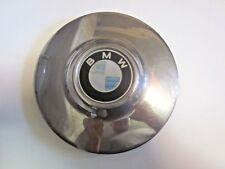 "BMW Hubcap Center Cap: Diameter=6-3/4"" 177mm, Hub Opening=6-3/16"" 156mm, Vintage"