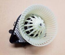 Heater Blower Motor For Citroen Evasion Jumpy Ulysse Peugeot 806 Expert 4 PIN