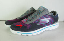 Skechers Sneaker aus Synthetik für Damen