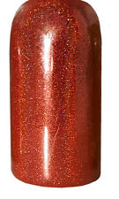 Holographic .004 True Ultra Fine Cosmetic Acrylic/Gel/Polish Nail Glitter Powder