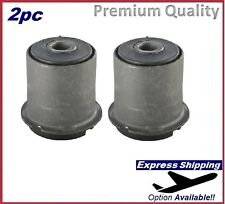 Premium Front Lower Control Arm Bushing SET For 94-04 Ford Mustang K8807