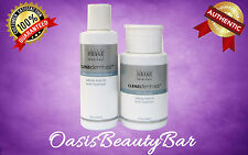 Obagi DUO Kit Foaming Cleanser + Pore Therapy Brand New
