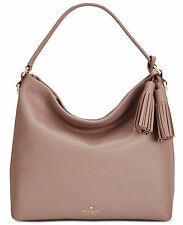 kate spade new york Small Natalya Shoulder Bag ? Black PXRU7084-219