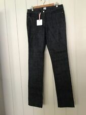 Sass & Bide Cotton Hand-wash Only Jeans for Women