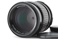 Pentax 67 SMC P 165mm F/2.8 Lens For 67 6x7 67ii From Japan #332