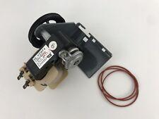 Whirlpool WPW10249326 W10249326 Microwave Convection Fan Motor pully belt
