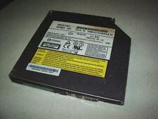 Panasonic DVD-R/RW DVD Brenner UJ-840 IDE ohne Blende