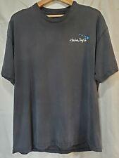 Men's Honolua Graphic 'Honolua Surf Co. -HI' S/S Tee Shirt Size XL