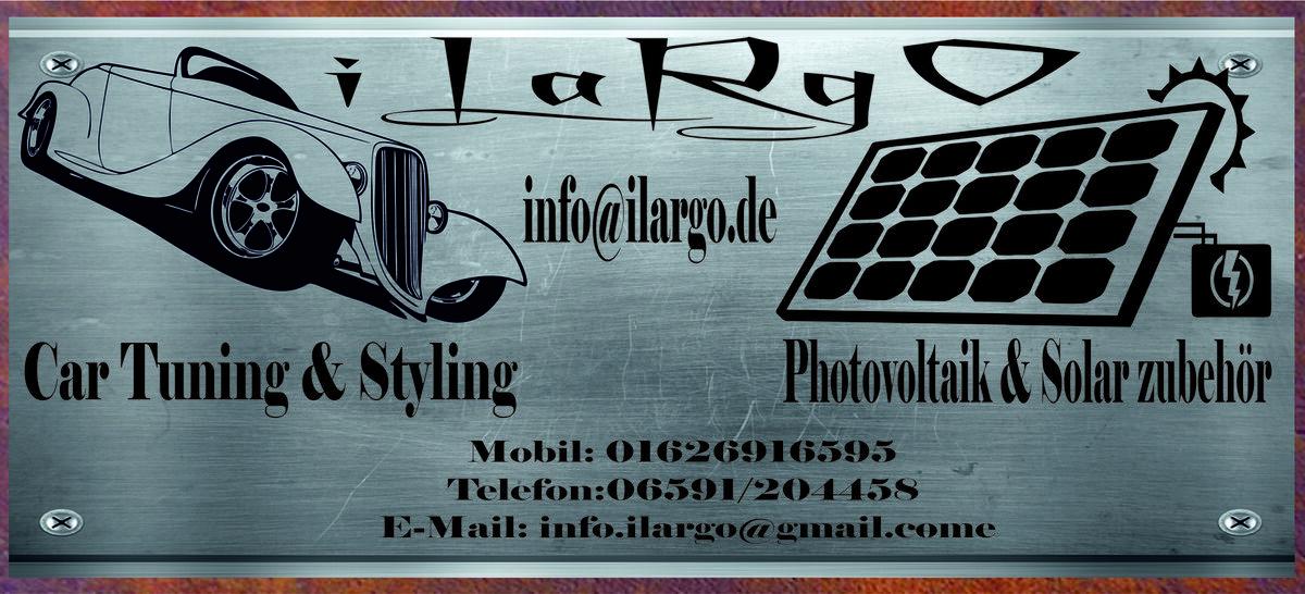 ilargo-style
