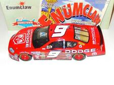 Action Kasey Kahne #9 Dodge Dealers / Hometown Edition Enumclaw WA  2005 NIB